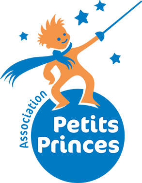 association-petits-pricnes