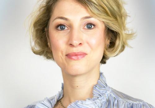 Orphélie Morquin